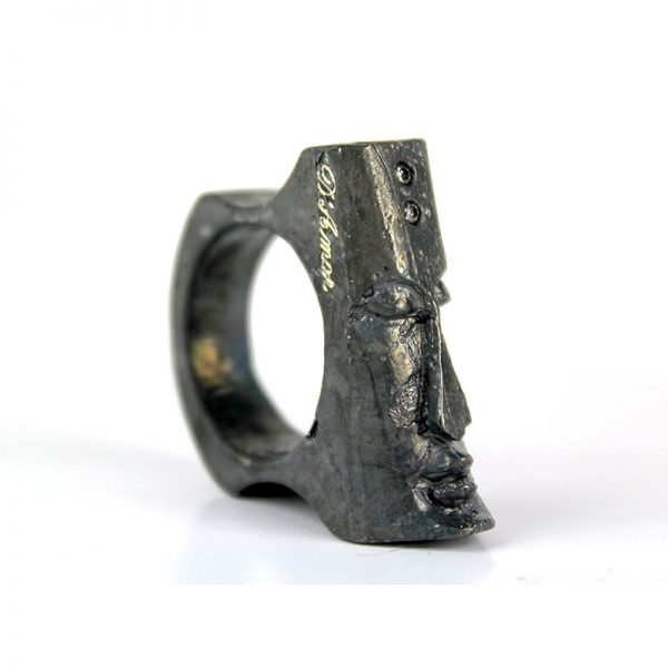 african-magnificat-ring-tommaso-lucarelli-art-jewelry-01